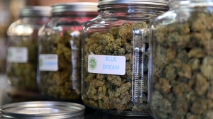 states-with-medical-pot-had-25-percent-fewer-prescription-od-deaths.si