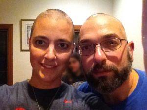 635524333005640009-XXX-Cancer-201