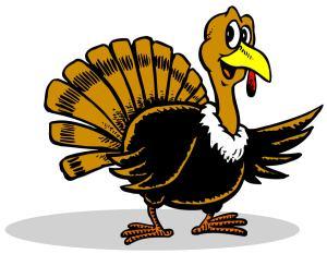 turkey-cartoon